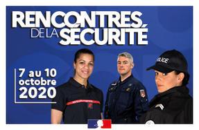 Rencontre femme Morbihan (56)