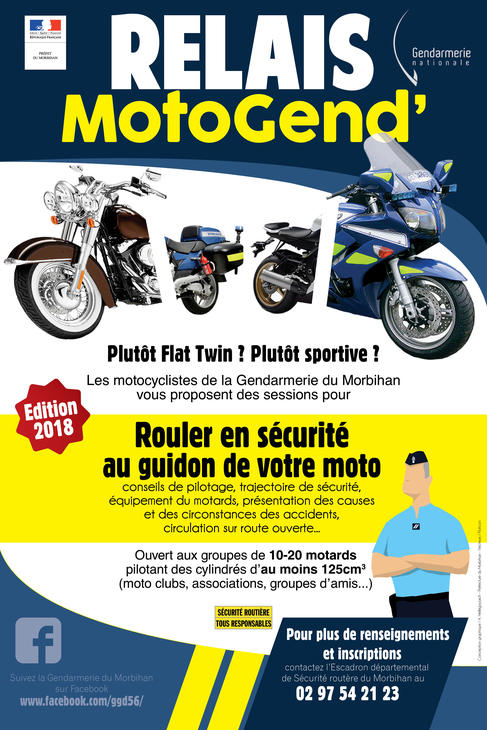 2017_08_motogend mm
