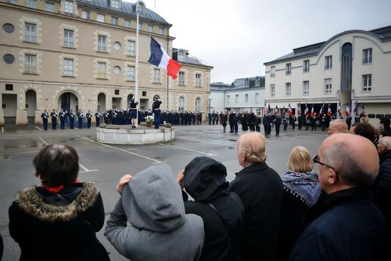 2018_03_hommage carcassonne col Beltrame (3)