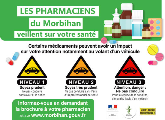 2018_04_pharmaciens securite routiere-2