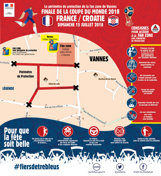 2018_07 plan vannes fan zone coupe mondem