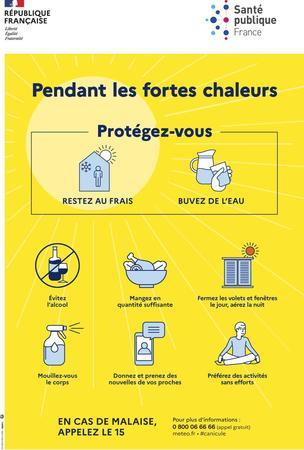 aff_covid_fortes_chaleurs__fr