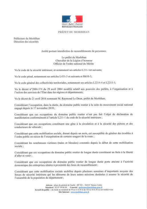 ARR interdiction rassemblement personnes-1_Page_1