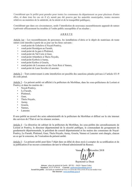 ARR interdiction rassemblement personnes-1_Page_2