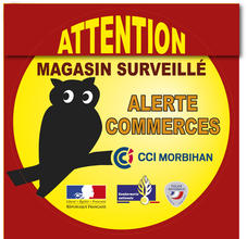 BAT_Vitrophanie_AlerteCommerces56