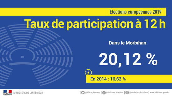 Elections_Europe_participation_Pref_12h