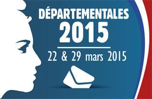 Departementales-2015_large.jpg