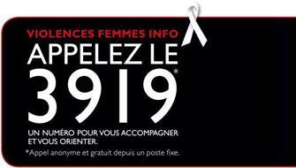 http://www.morbihan.gouv.fr/var/ide_site/storage/images/politiques-publiques/droits-des-femmes-et-egalite-entre-les-femmes-et-les-hommes/egalite-en-droits-et-en-dignite/25-novembre-2013-journee-internationale-de-lutte-contre-les-violences-faites-aux-femmes/69993-3-fre-FR/25-novembre-2013-Journee-internationale-de-lutte-contre-les-violences-faites-aux-femmes_large.jpg