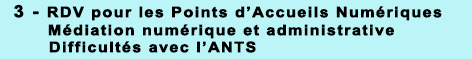 RDV-PAN_mediation_difficultes-ANTS