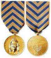 Reconnaissance et r paration office national des anciens - Office departemental des anciens combattants ...